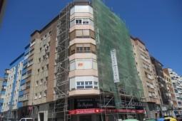 REPARACION-DE-ALEROS-DE-HORMIGON-EN-SANTANDER-BREZ-AYOM-1024x768