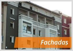 fachadas-banner