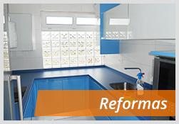 reformas-banner