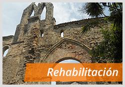 rehabilitacion-banner